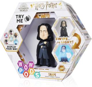 WOW POD Harry Potter - Snape [HRAČKA]